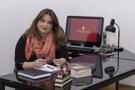 Investigado, Bolsonaro pode se negar a depor no TSE