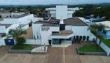 MPRO recomenda exoneração de servidores comissionados em desvio de função em Pimenteiras