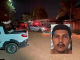 Homem é assassinado no meio da rua na Zona Leste