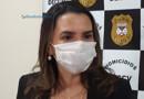 Vídeo: Policial federal aposentado continua sendo o principal investigado, diz delegada sobre morte de técnica