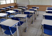Estado entra na Justiça para forçar professores a retornar às salas de aula na segunda-feira em Rondônia