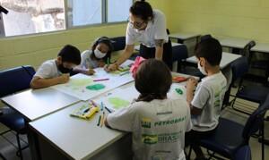 Transformação digital é desafio do MEC com volta de aulas presenciais