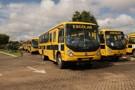 Prorrogadas inscrições para contratação de motoristas e monitores em Porto Velho