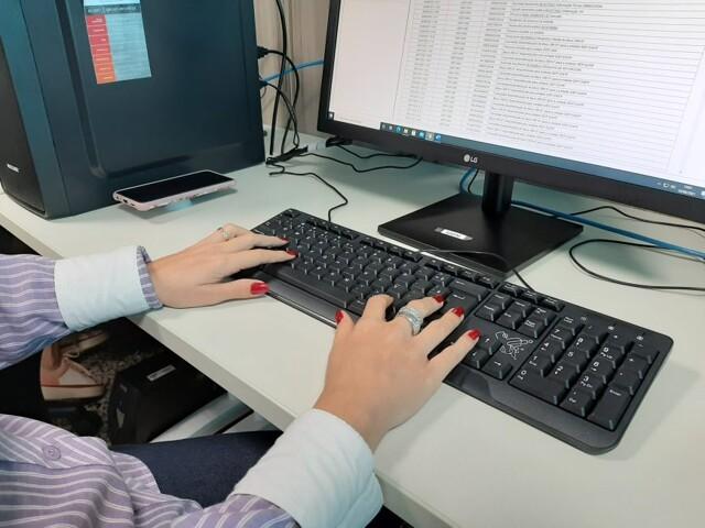Idep abre novas vagas para inscrição em cursos de Gestão e Negócios