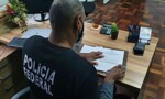 Operação Ateliê combate crimes de corrupção na OAB em São Paulo
