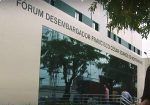 Acusado de matar o pai será julgado pelo Tribunal do Júri nesta sexta-feira, em Porto Velho