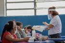 Prefeito anuncia a contratação de 151 professores para as escolas municipais de Porto Velho