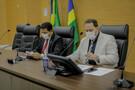 Assembleia seleciona instituições para processo de contratação de estagiários