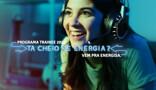 Inscrições para o programa de Trainee Energisa 2.022 seguem até dia 16 de setembro