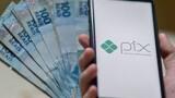 Pix passará a ter limite de R$ 1 mil no período noturno para evitar fraudes, diz Banco Central