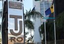 TJ abre concurso para preencher 13 vagas de Analista Judiciário com salários de R$ 8,2 mil