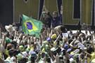 Bolsonaro faz ataques e diz que 'não cumprirá' decisões do ministro Alexandre de Moraes