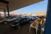 Por falta de vacinas, Ji-Paraná cancela drive-thru marcado para sexta