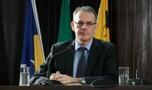 Desembargador determina que Assembleia delibere sobre perda de mandato de Edson Martins