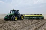 Rondônia: produção na safra 2020/21 é recorde e chega perto de 2,6 milhões de toneladas de grãos