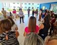 Presidente Alex Redano participa da entrega de R$ 1,1 milhão em materiais pedagógicos para Ariquemes