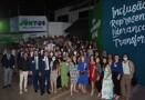 Casa Juntos Pela Advocacia promove debate sobre prerrogativas da profissão