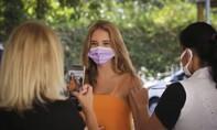 Conselhos de secretários de Saúde defendem vacinação de adolescentes
