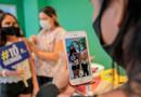 Porto Velho também decide suspender vacinação de adolescentes sem comorbidades