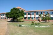 IFRO Campus Ariquemes seleciona Professor Substituto de Agronomia