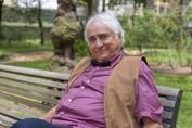 Morre o ator Luis Gustavo, aos 87 anos