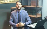 Advogado vê ilegalidade em operação da Receita e PRF e anuncia que vai entrar com mandado de segurança