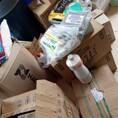Polícia Civil prende servidores por furto de produtos da Semusa em Porto Velho