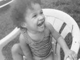 Acusada de torturar e matar criança de dois anos tem habeas corpus negado