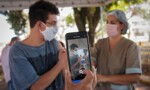 Ministério da Saúde recua e agora recomenda vacinação a todos os adolescentes