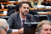 Panorama: Léo Moraes disputa Senado ou Governo em 2022