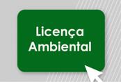 Técnica Rondonia de Obras Ltda - Trol - Recebimento de Licença Ambiental de Operação