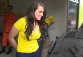 Jovem que matou o ex-namorado durante sexo vai para o regime semiaberto; veja decisão
