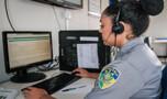 Telefones 190 e 193 sofrem pane e Sesdec informa alternativas para contato com PM e Bombeiros