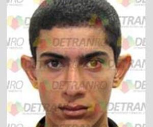 Preso acusado de matar amigo durante bebedeira