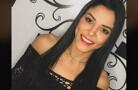 Justiça manda soltar cantor acusado da morte da ex-namorada; Tatila Portugal cometeu suicídio, diz laudo