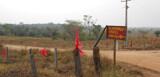 Justiça mantém prisão de acusados de diversos crimes em área de conflito agrário