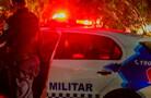 Homem é assassinado no meio da rua no bairro Tancredo Neves, na capital
