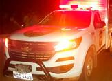 Homem morre durante derrubada de árvore em distrito de Porto Velho