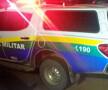 Criminosos pedem lanche e roubam moto de trabalhador