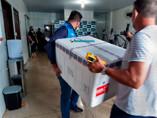 Rondônia registra dois casos de covid-19 nesta segunda e nenhuma morte