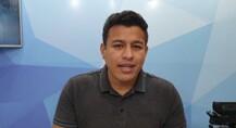 Políticos em pé de guerra em Cacoal; DEM e PSL formam novo partido e Marcos Rogério terá autonomia em Rondônia