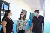Administração de Primavera de Rondônia gasta R$ 25.200,00 em diárias para vereadores e prefeito