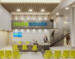 Clínica Mais Saúde é inaugurada no Porto Velho Shopping