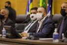 Presidente Alex Redano destaca audiência pública para debater lei do Zoneamento