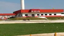 Sindicato pede liminar para impedir demissão de 950 trabalhadores do Marfrig