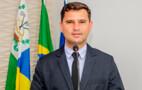 Vereador morre eletrocutado em São Miguel do Guaporé