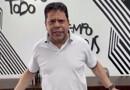 Vídeo: deputado denuncia onda de nepotismo na Secretaria de Agricultura de Rondônia