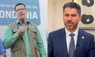 União Brasil: Rondônia não é prioridade e DEM não aceitará vaidades