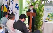 Projeto educacional de reciclagem é lançado em Candeias do Jamari
