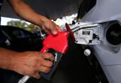 Petrobras anuncia aumento de 7,2% nos preços da gasolina e gás de cozinha